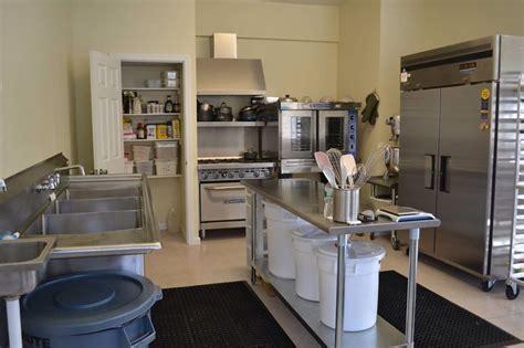 bakery kitchen design kitchen from www divinelydolce bakery ideas 1452