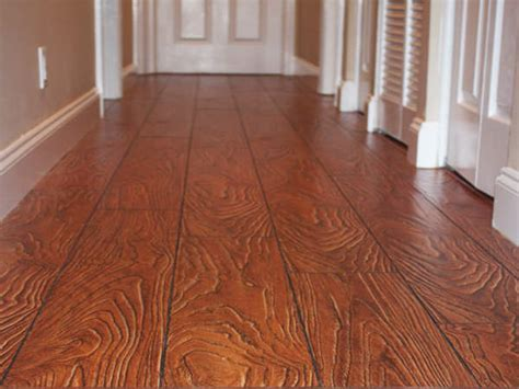 Home Depot Laminate Wood   Wood Floors