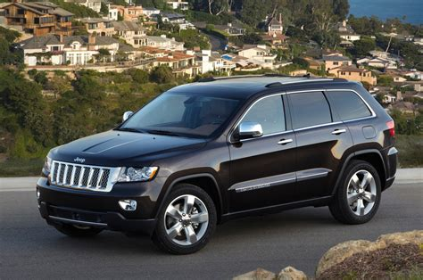 jeep cars inside 2013 jeep grand cherokee reviews and rating motor trend