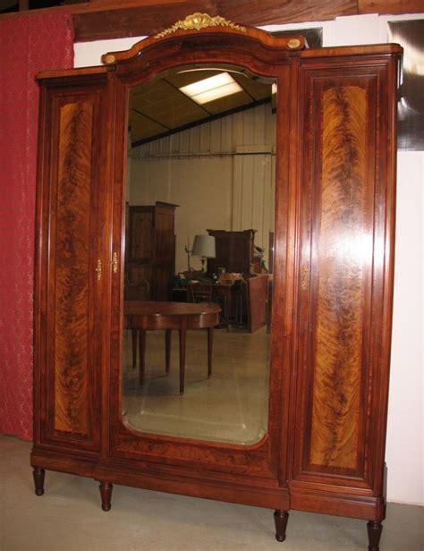 chambre louis xvi chambre louis xvi 1920 antiquites lecomte