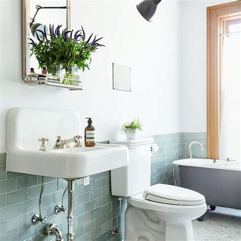 design my bathroom 9 bathroom decorating ideas to make it look more expensive