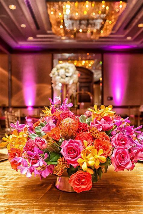 17 best ideas about indian wedding flowers on pinterest