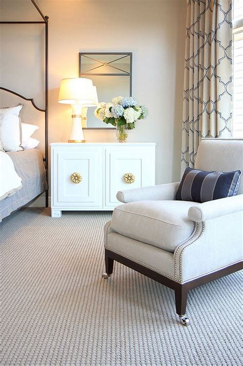 Carpet For Bedroom by 25 Best Ideas About Bedroom Carpet On Grey