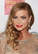 OK! Exclusive: Carmen Electra Chats About Her New Single ...
