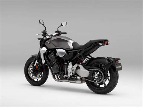 honda cb 1000 r 2018 preis 2018 honda cb1000r review total motorcycle