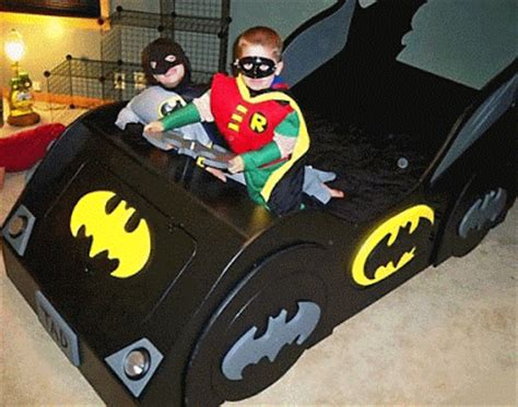 batmobile toddler bed bat batman toys and collectibles kid s batmobile