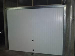 porte de garage lyon reparation depannage a2 With porte garage lyon