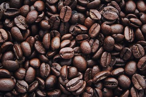We brew fair trade and organic coffee drinks, serve convenient and healthy breakfast and lunch options fresh, and provide a friendly gathering space where all are welcome. Hey, why doesn't my cup list coffee nutritional information?