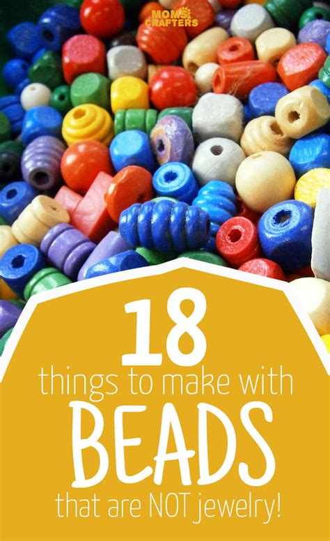 things to cook a cool things to make for kids www imgkid com the image kid has it