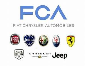 Fiat Chrysler Automobiles : fiat chrysler automobiles info session at thunderbird career management center glendale ~ Medecine-chirurgie-esthetiques.com Avis de Voitures