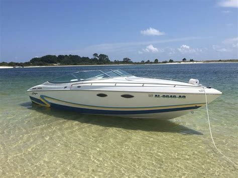 Fast Baja Boats by 17 Best Images About Boats On The Boat Wood