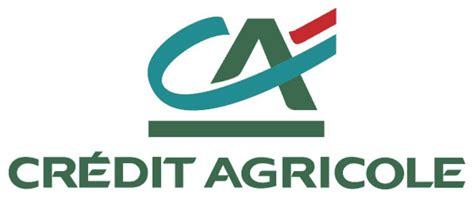 credit agricole ille et vilaine siege image logo credit agricole