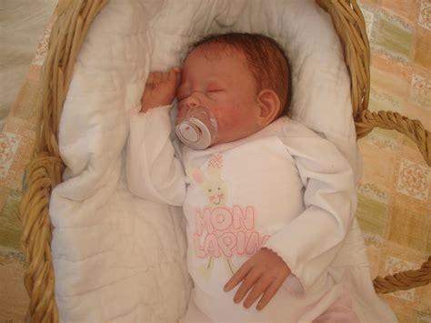la cuisine de bébé 089 magnifique bébé réaliste album photos bebe
