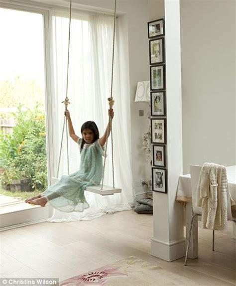 30 Interior Swings 30 modern interior design ideas adding to room decor