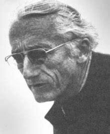 Jacques Yves Cousteau Wikiquote