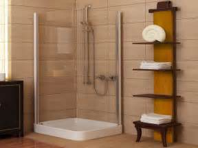 tub shower ideas for small bathrooms ideas for small bathrooms
