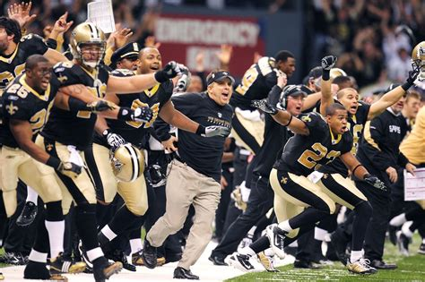 greatest saints game  played page