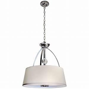 2 light pendant rona With rona outdoor pendant lighting