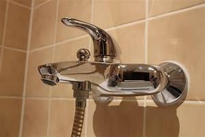 Grohe Mischbatterie Reparieren : montage badezimmerarmaturen newwonder555 youtube ~ Lizthompson.info Haus und Dekorationen