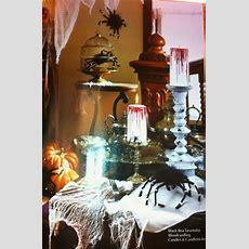 Decoration Ideas  Halloween Decorations & Ideas Pinterest