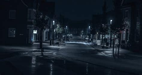 Breathtaking Night Images · Pexels · Free Stock Photos