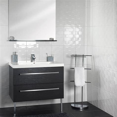 meuble salle de bain brico depot meuble lavabo salle de bain brico depot photos gallery with