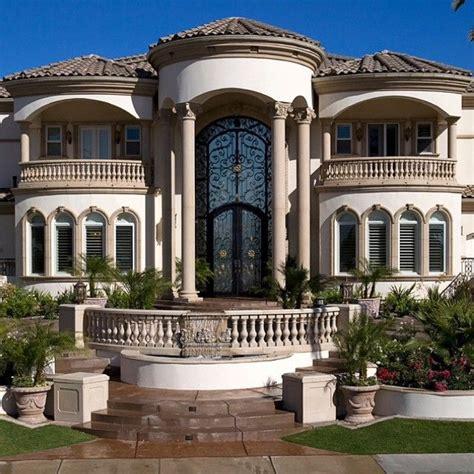 home design bakersfield location bakersfield california beautiful homes