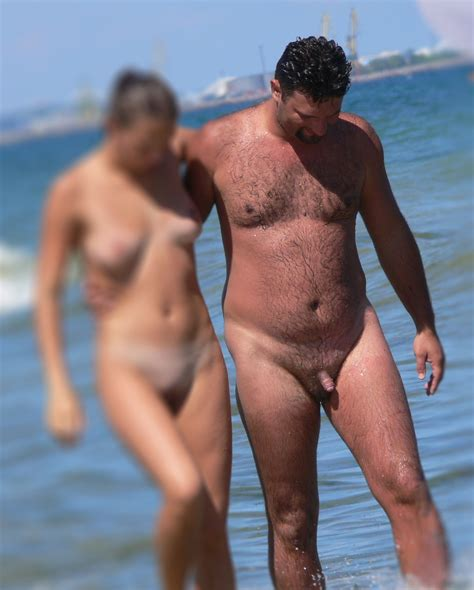 Embarrassed Nude Men Small Penis Cumception