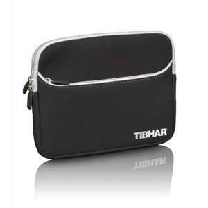 buy tibhar insulated table tennis bat case  india tt racket cover