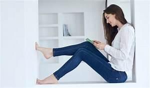 Assainir L Air De La Maison : les conseils contre la pollution de l air la maison ~ Zukunftsfamilie.com Idées de Décoration