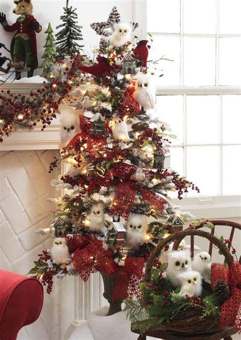 raz christmas  shelley  home  holiday snowy