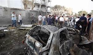 2016 begins on terrorizing note: 10 deadly terror attacks ...