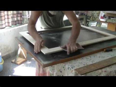 Costruire Una Cornice In Legno by Come Fare Una Cornice In Legno Doovi