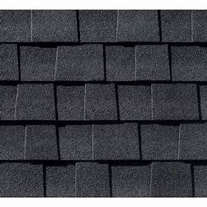 Shadow roofing gaf timberline natural shadow roofing for Home depot architectural shingles