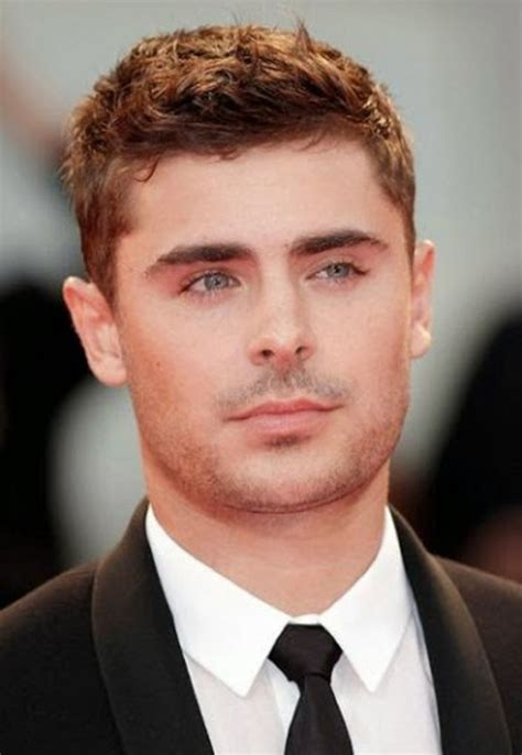 Messy Hairstyles 20 Best Mens Messy Haircut And Styling It