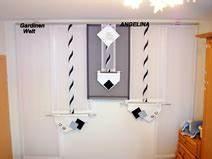 Panneaux Gardinen Modern : moderne gardinen 985 individuelle produkte aus der kategorie wohnen leben material kind ~ Markanthonyermac.com Haus und Dekorationen