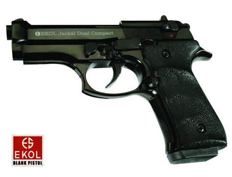 Gun Shop Weapon.bg