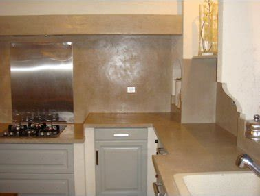 peindre un plan de travail cuisine peinture plan de travail cuisine 21 peinture plan de