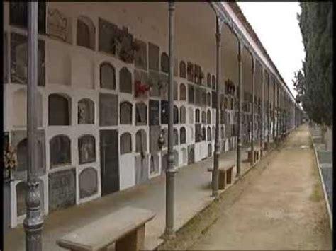 Bebes Robados 12 Julio 2013 Exhumaciones Huelva Doovi