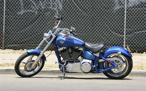 Harley Davidson Choppers Wallpapers And Images