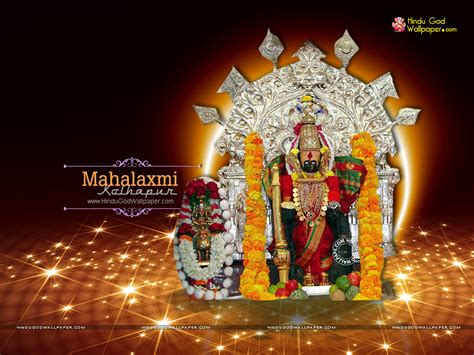 3d Wallpapers Kolhapur Mahalaxmi Hd Images by Wallpaper Mahalaxmi Impremedia Net