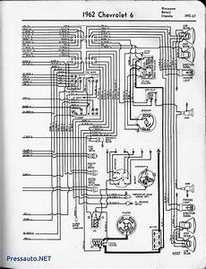 1964 Chevy Headlight Switch Wiring Diagram  U2022 Wiring Diagram For Free