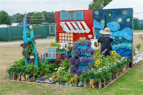 Garden School by Tatton Park School Gardens Rhs Caign For School Gardening