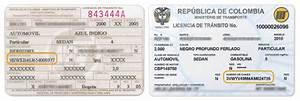 Repuestos Kia En Bogot U00e1  Ch U00eda Y Yopal  Colombia