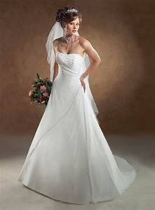 best shapewear for trumpet wedding dress did wedding dress With best shapewear for wedding gown