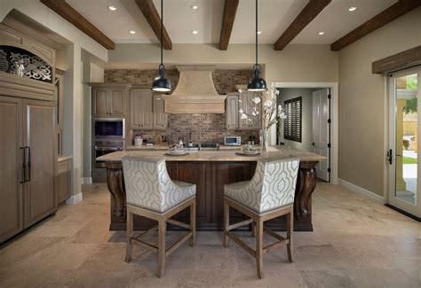 Bathroom Remodeling Scottsdale Az  Champion Remodeling, Llc. Ikea Kitchen Cabinet Reviews. Window Blinds Sarasota. Mi Homes Columbus. Towel Ring Height. White Vanities For Bathroom. Glass Extendable Dining Table. Round Bathroom Mirrors. Craft Desk With Storage