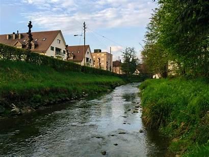 Donohoe Gabe Architecture River Switzerland Water Zuerich
