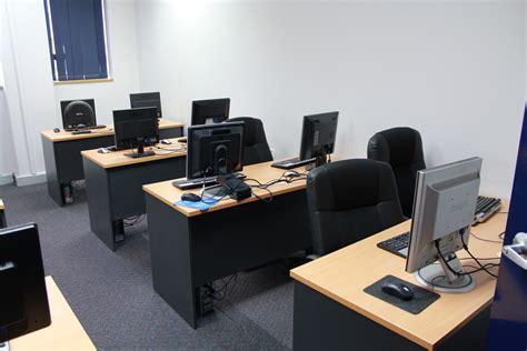mis global technologies room hire