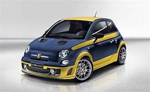 Fiat 500 Mint : 2019 fiat 500 abarth new design pictures best car release news ~ Medecine-chirurgie-esthetiques.com Avis de Voitures