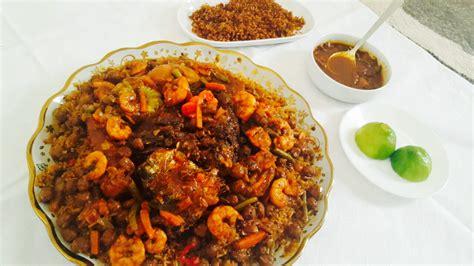 chaines de cuisine les 10 chaînes de cuisine africaine à suivre